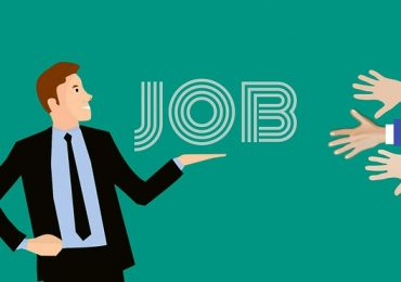 Three Steps You Must Take When Hiring a Foreign Employee