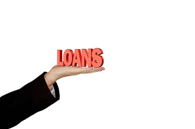 Three Ways a Personal Loan Can Improve Your Credit Score