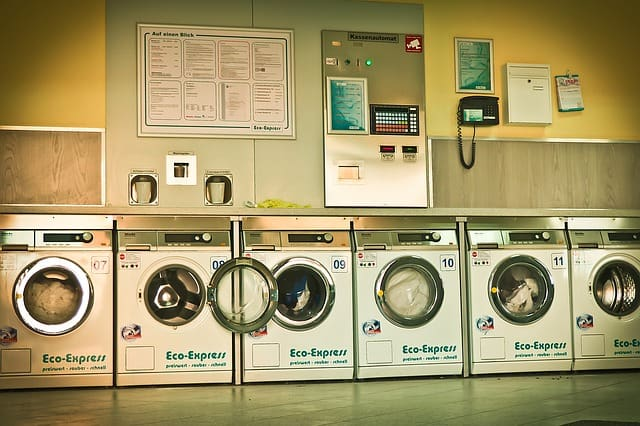 3 Tips to Move Your Dry Cleaning Business Into the Future