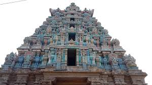 Top Things to do in and Around Tirunelveli
