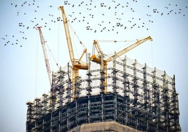 How to Find Adhesives for the Construction Industry Online