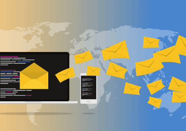 Why Does an Email Signature Matter in Branding?