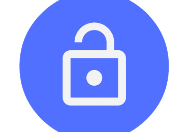 Mobile App Security: The Need of the Hour