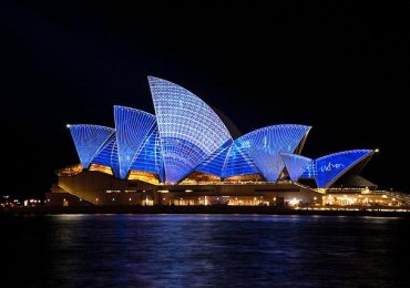 Top Tips For Creating a Virtual Reality Tour of Sydney