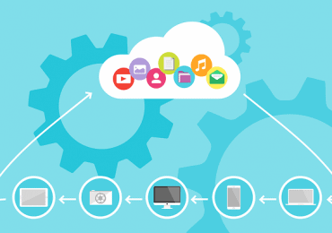 What certifications can I get for cloud computing
